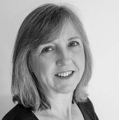 Gail Swaffield