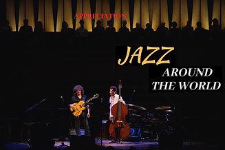 Consortium people apprecating Jazz1A.jpg