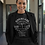 Thumbnail: The Jazzsippers Consortium Member T-Shirt