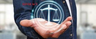 Advocate 1.jpg