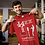 Thumbnail: The Jazzsippers Consortium Supporter T-Shirt