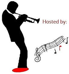 Jazzman Hosted by.jpg