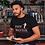 """Thumbnail: Advocacy """"Jazz Matter"""" T-shirts"""