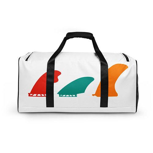 Aapua Duffle bag