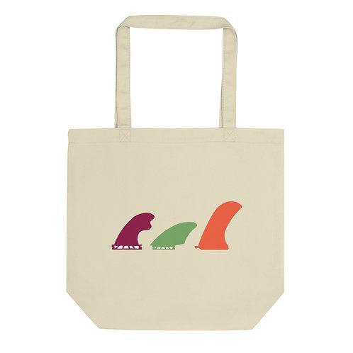 Fin Eco Bag