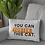 Thumbnail: You Can Foster This Cat Pillow