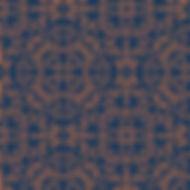 Linclass-Serviette-Claudio-blau-braun_86