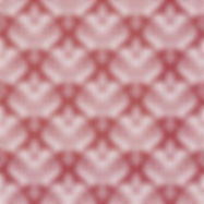 Tissue-Deluxe-Serviette-Casper-bordeaux-