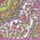 Airlaid-Serviette-Folklore-73317.jpg