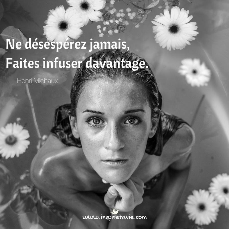 www.inspiretavie.com