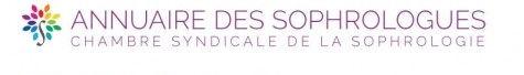 Sophrologie Thiais Val de Marne Sophrologue