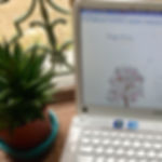 Web Design - Accompagnement Création sites internet