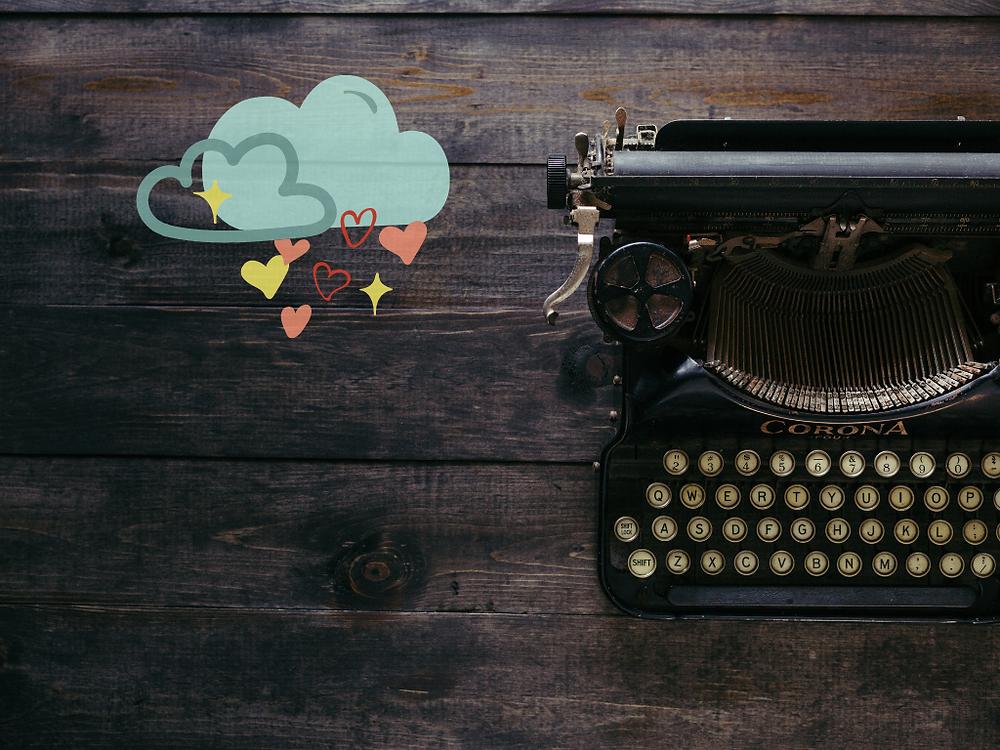 Comment ne pas écrire un article de blog?
