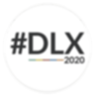 DLX2021.png