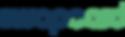 Logo_Swapcard.png