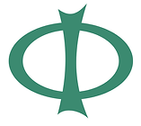 logo phi.png