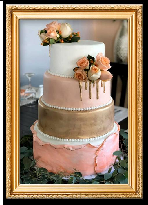 WEDDING-CAKE-FRAMED.PNG