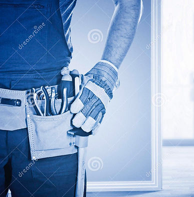 handyman-ready-work-13858985_edited.jpg