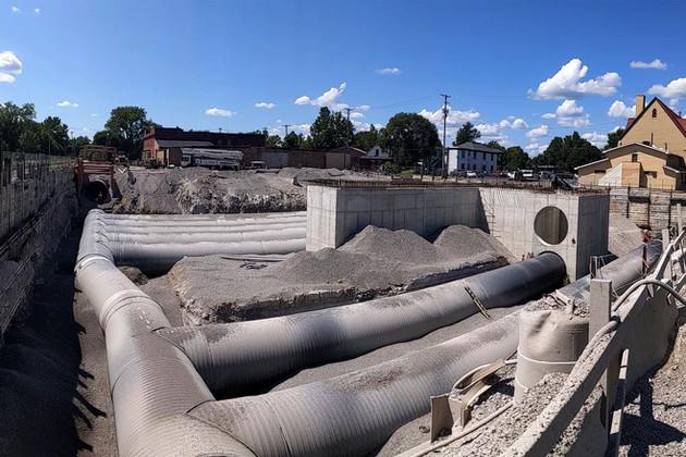Public-Sewer.jpg