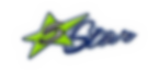 5Star-Logo-HD.png