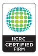 iicrc-badge.png
