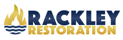 Rackley-Logo-Horizontal-Gradiant.png