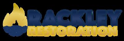 Rackley-Logo-Horizontal-Gradiant.png
