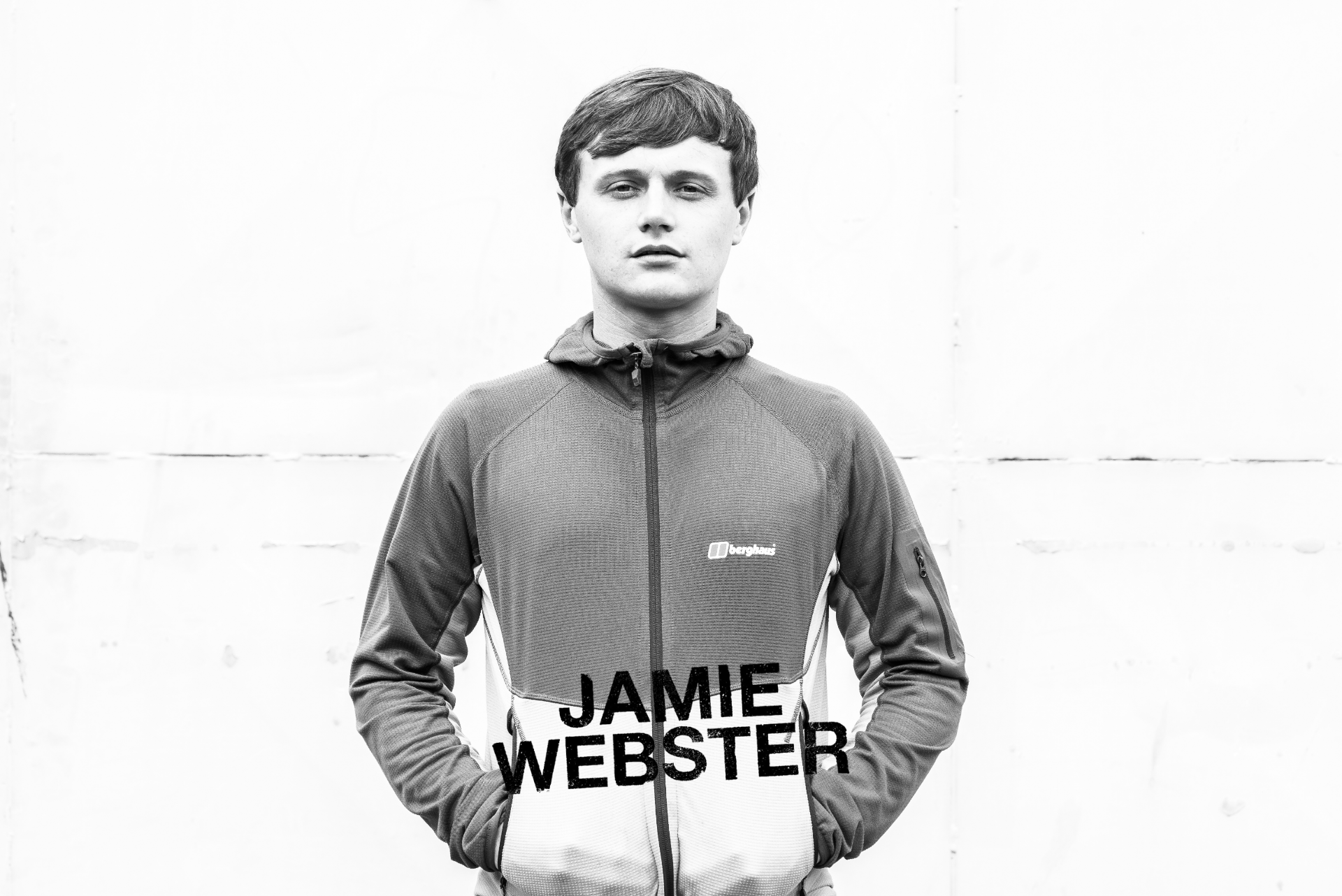 Jamie Webster + logo.png