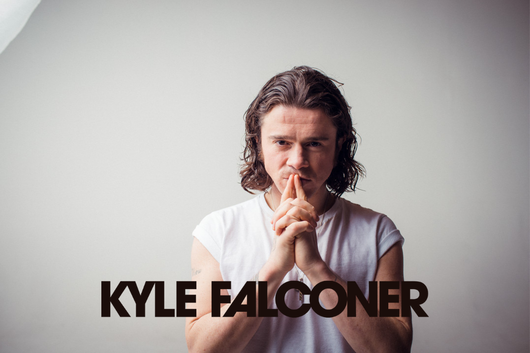 Kyle Logo