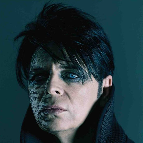 gary%20numan%20official%20promo_edited.jpg