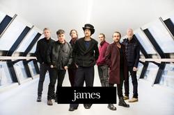 James + logo.png
