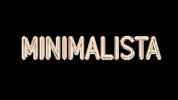 Logo Marca Minimalista.png