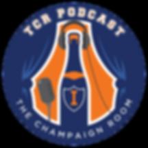 TCR Pod Logo.png