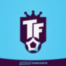 TTF Podcast.jpg