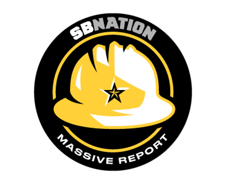large_Massive_Report_Full.14174.png
