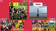 Columbus Finals.001.jpeg