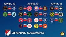 MLS Weekend.001.jpeg