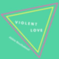 VIOLENT LOVE.png