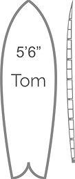 tom_2x-20.jpg
