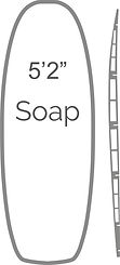 soap_2x-20.jpg