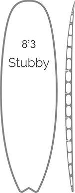 stubby_2x-20.jpg