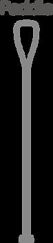 資產 12_2x.png