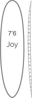 joy_2x-20.jpg