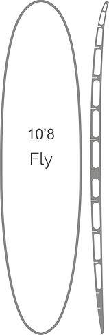 fly_2x-20.jpg