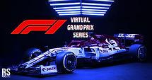 UPDATED-F1-2020-Virtual-Grand-Prix-Serie
