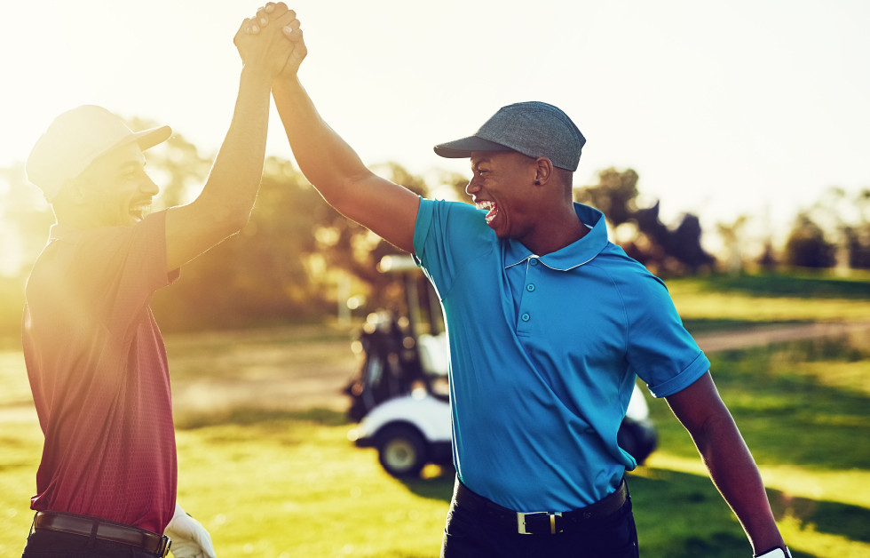 d69cacc4-blog_value-of-diversity-inclusion-and-equality-at-your-golf-course_1200x628.jpg