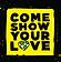 8745 SAFA_CSYL_Logo-01.png