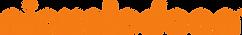 2000px-Nickelodeon_2009_logo.png