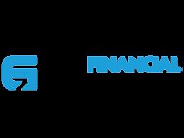 ELAN logo.png