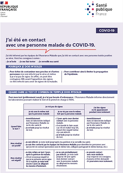 Covid 19 contact.PNG